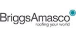 briggs-amasco