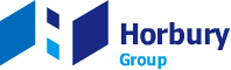 horbury-group