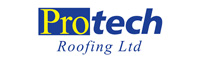 protech-roofing