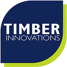 timber-innovation